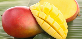 25 Amazing Benefits Of Mangoes For Skin, Hair, And Health
