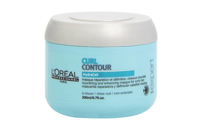 25-Best-Products-For-Curly-Haired-Women1