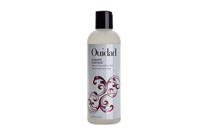 25-Best-Products-For-Curly-Haired-Women10