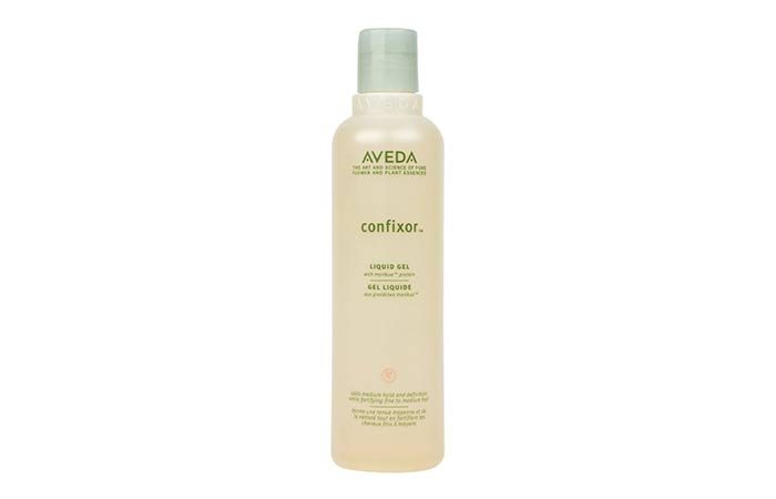 25-Best-Products-For-Curly-Haired-Women13