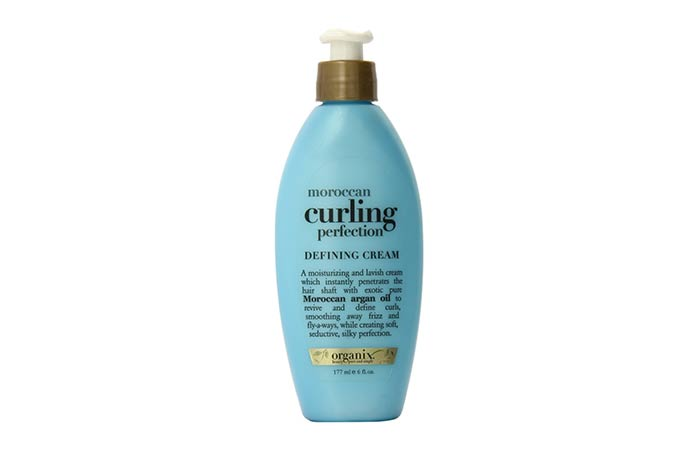 best styling products for thick wavy hair best products for curly frizzy hair 2013 best products for 6080