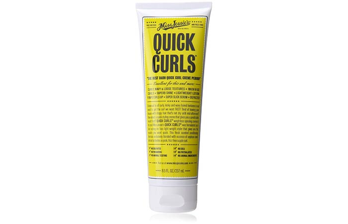 25-Best-Products-For-Curly-Haired-Women3