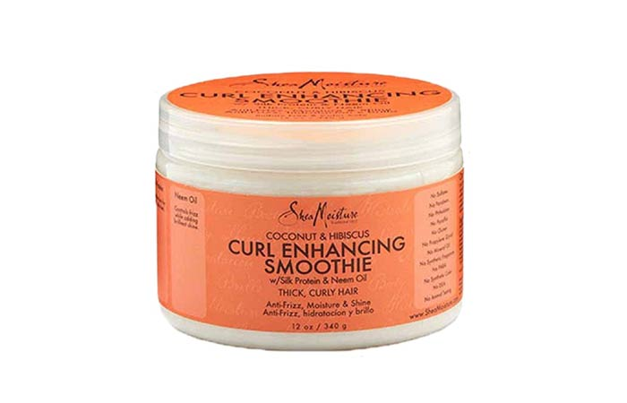 25-Best-Products-For-Curly-Haired-Women4