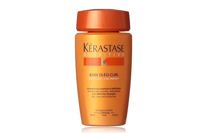 25-Best-Products-For-Curly-Haired-Women9