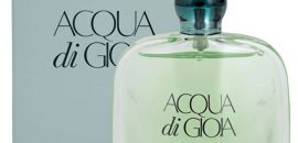 Best Armani Perfumes For Women - Our Top 10