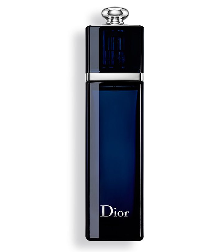 Best Dior Perfumes For Women - Our Top 10