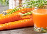 30-Amazing-Benefits-Of-Carrot-Juice-(Gajar-Ka-Ras)