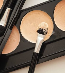 8 Simple Ways To Fix A Foundation That Is Too Dark For You