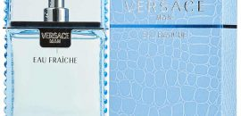 Best Elizabeth Arden Perfumes For Women - Our Top 10