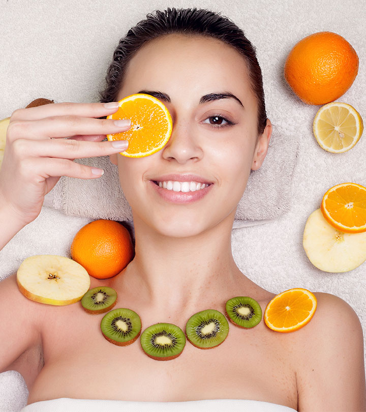 What Is The Importance Of pH On Your Skin And What You Can Do About It