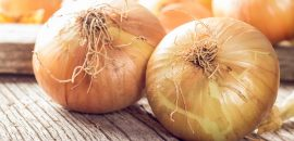 43-Surprising-Benefits-Of-Onions-(Pyaz)-For-Skin-And-Health