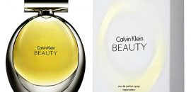 Best Calvin Klien Perfumes For Women - Our Top 10