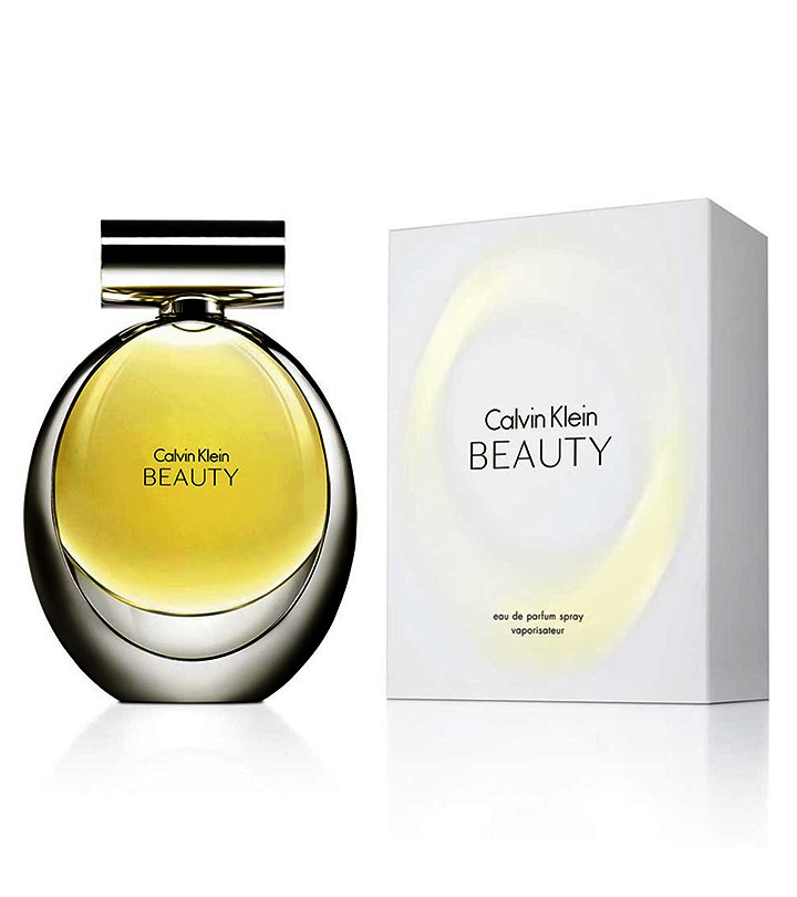 bead767b473 10 Best Calvin Klein Perfumes For Women - 2019 Update
