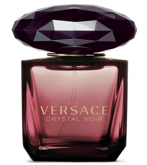 Best Versace Perfumes For Women - Our Top 10