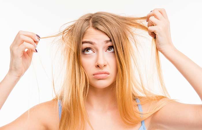 59.-Treats-Damaged-Hair