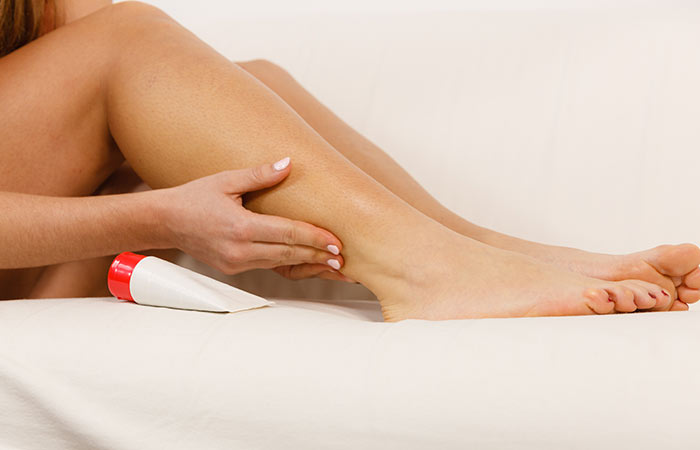 6.-Helps-With-Muscle-Cramps
