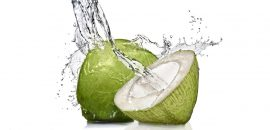 60-Amazing-Benefits-Of-Coconut-Water-(Nariyal-Pani)-For-Skin-And-Health