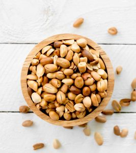 Peanuts: Health Benefits, Nutrition, And Possible Side Effects