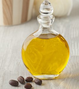 Jojoba Oil: 8 Incredible Ways It Can Benefit Your Skin And Hair