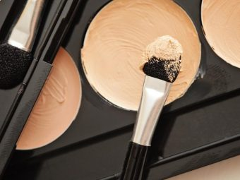 8-Simple-Ways-To-Fix-A-Foundation-That-Is-Too-Dark-For-You