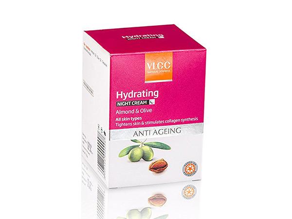 8-VLCC-Anti-Ageing-Anti-Wrinkle-Night-Cream-sv
