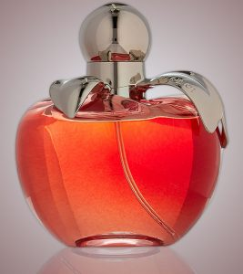 Top 10 French Perfumes For Women