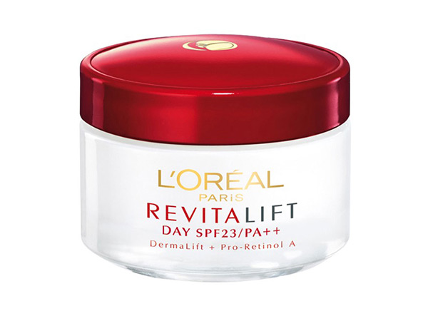 9-LOreal-Paris-Dermo-Expertise-Revitalift-Day-Cream-SPF-23-SV