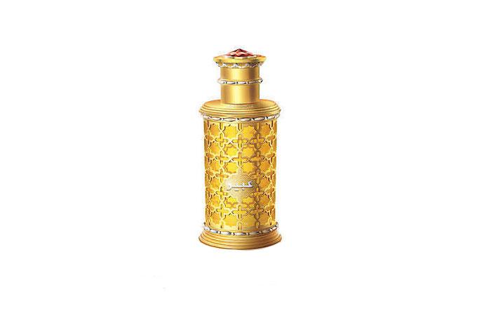 10 Best Rasasi Perfumes Reviews For Women
