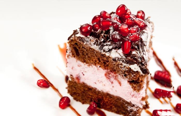 Add-Variety-&-Flavor-To-Desserts