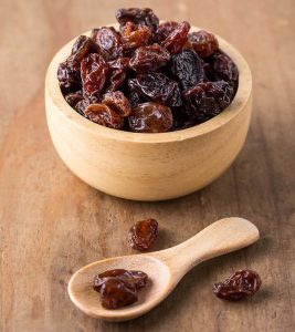 Are Raisins Good For You? These 13 Benefits Will Tell You