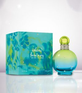 Best Britney Spears Perfumes For Women – Our Top 10