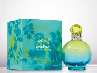 Best-Britney-Spears-Perfumes-For-Women-–-Our-Top-10