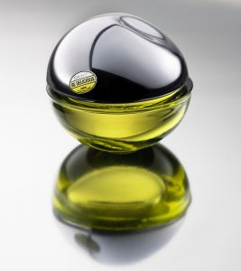 Best DKNY Perfumes For Women – Our Top 10