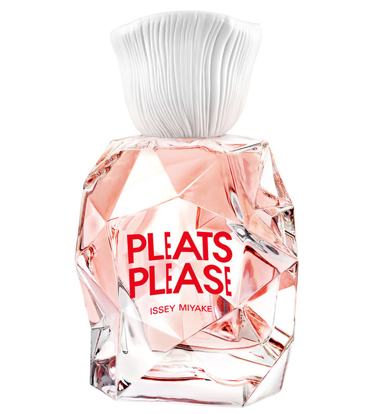 Beste Issey Miyake parfums voor dames - onze top 7
