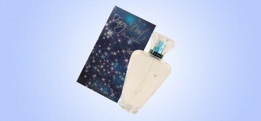 Best-Paris-Hilton-Perfumes-For-Women-–-Our-Top-10