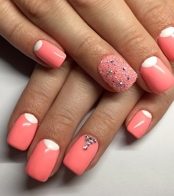 Best-Pink-Nail-Polishes-–-Our-Top-10