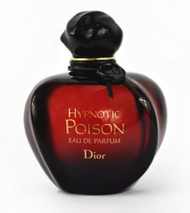 Best Poison Perfumes For Women – Our Top 10