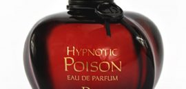 Best-Poison-Perfumes-For-Women-–-Our-Top-10