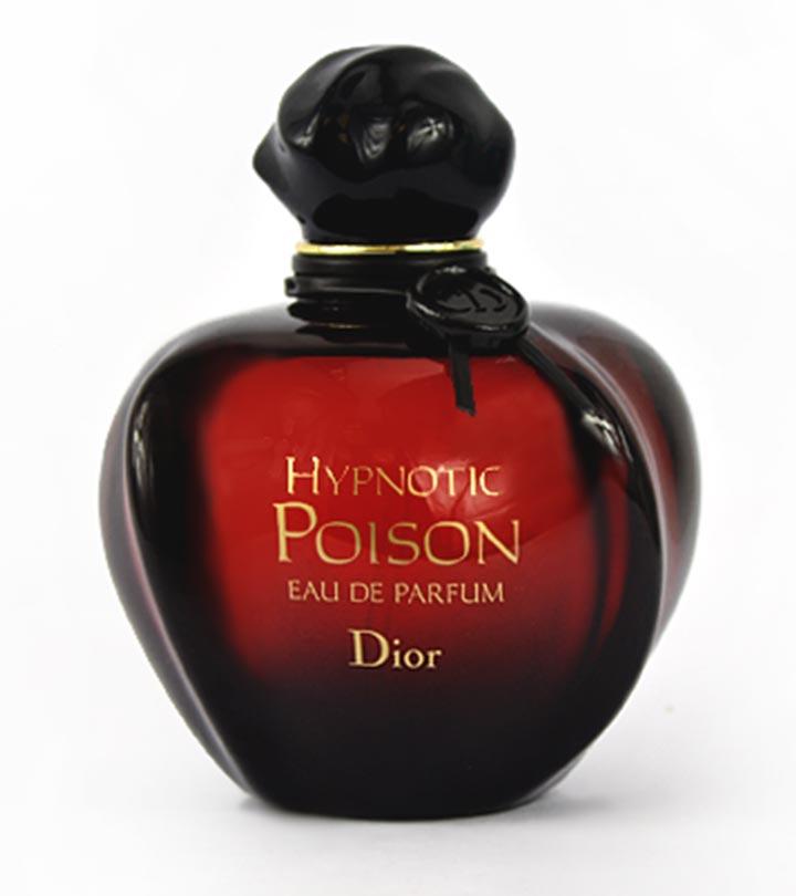 10 besten parfums