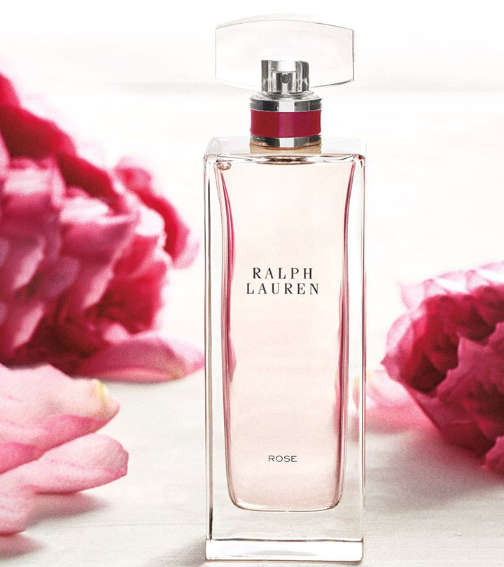 Best Ralph Lauren Perfumes For Women – Our Top 10