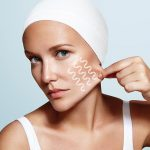 Best Skin Tightening Creams Available In India – Our Top 12