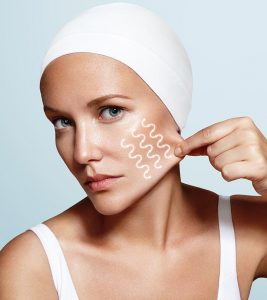 12 Best Skin Tightening Creams for 2018 in India