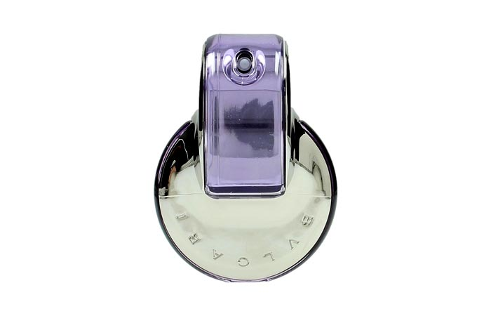 Bvlgari Perfumes For Women - Bvlgari Omnia Amethyste