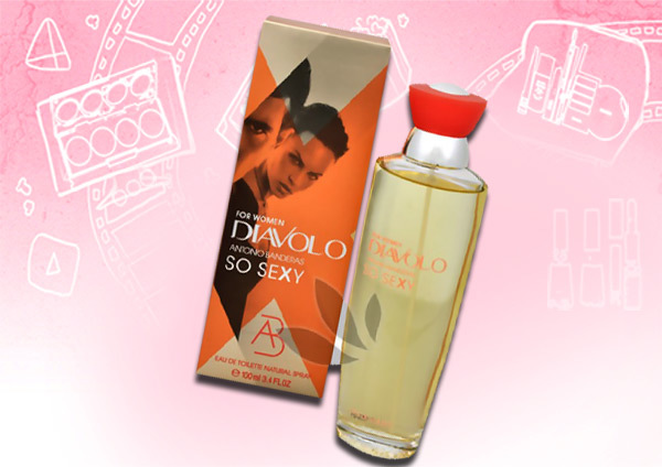 diavolo so sexy perfume