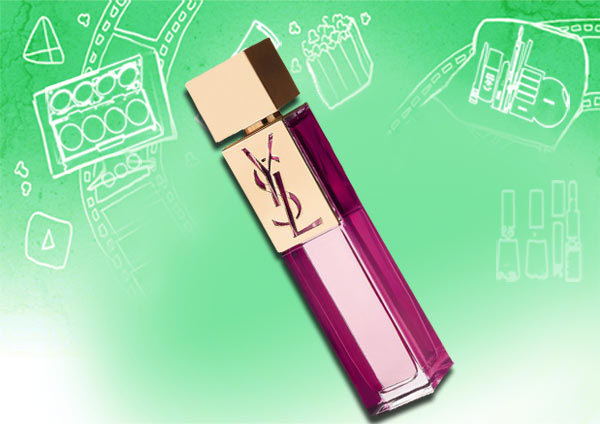 Elle Shocking (Elle Eau de Toilette) Yves Saint Laurent Perfume