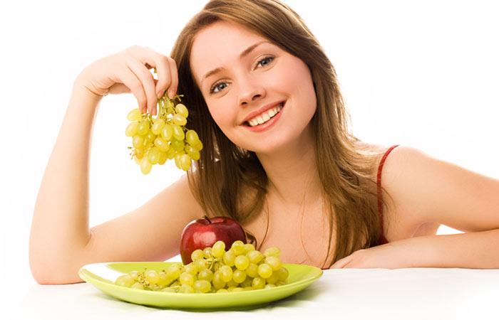 wholesale dealer 6ae55 7362e Health-Benefits-Of-Grapes