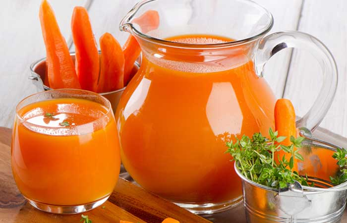 How-To-Make-Carrot-Juice