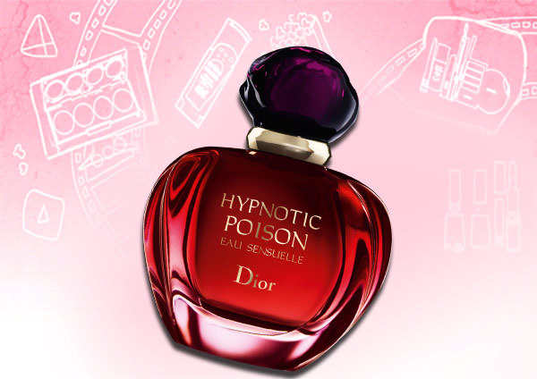 10 Best Poison Perfumes For Women 2019 Update With Reviews