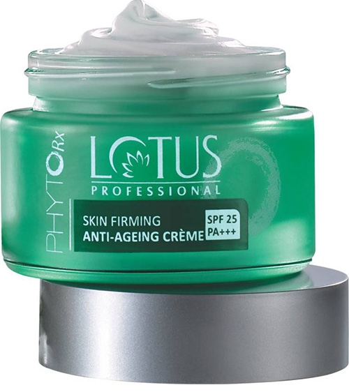 Lotus Phyto Rx Skin Firming