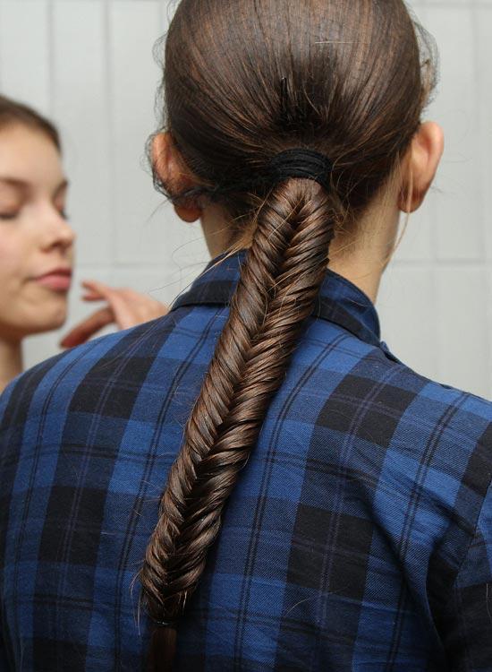 Astonishing Our Top 60 Hairstyle Picks For School Girls Short Hairstyles For Black Women Fulllsitofus